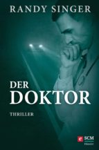 Der Doktor (ebook)