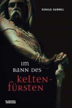 Im Bann des Keltenfürsten (ebook)