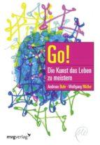Go! Die Kunst das Leben zu meistern (ebook)