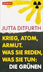 Krieg, Atom, Armut. (ebook)