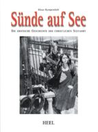 Sünde auf See (ebook)