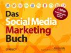 Das Social Media Marketing-Buch (ebook)