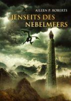 Jenseits des Nebelmeers (ebook)