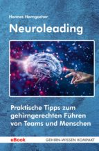 NEUROLEADING