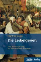 Die Leibeigenen (ebook)