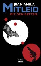 Mitleid mit den Ratten (ebook)