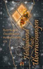 Heiligabend mit Überraschungen (ebook)