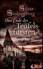 Das Ende des Teufelsfürsten (ebook)