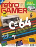 Retro Gamer 1/2018 (ebook)