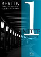 Mitte 1 (ebook)
