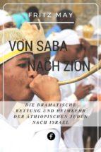 Von Saba nach Zion (ebook)