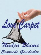 LOVE CARPET