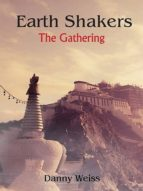 Earth Shakers: The Gathering (ebook)