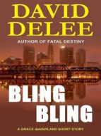 Bling, Bling (ebook)