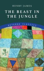The Beast in the Jungle (ebook)