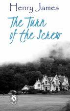The Turn of the Screw (ebook)