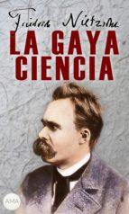 LA GAYA CIENCIA