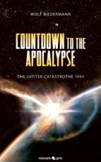 Countdown to the apocalypse (ebook)