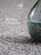Fuoritempo (ebook)