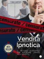 Vendita Ipnotica  (ebook)