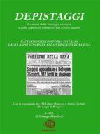 Depistaggi (ebook)