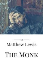 The Monk (ebook)