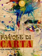 Favole di Carta (ebook)