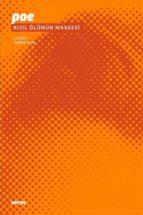 K?z?l Ölümün Maskesi (ebook)