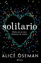 Solitario (ebook)