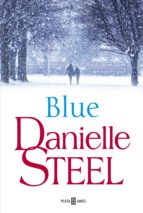 Blue (ebook)