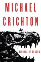 Dientes de dragón (ebook)