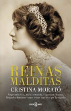 Reinas malditas (ebook)