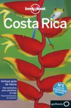 Costa Rica 8 (ebook)