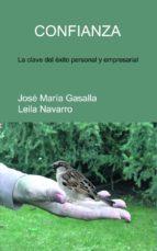 Confianza (ebook)