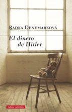 El dinero de Hitler (ebook)