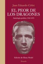 El peor de los dragones (ebook)