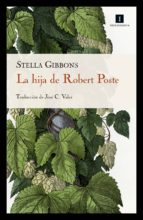 La hija de Robert Poste (ebook)
