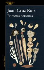 Primeras personas (ebook)