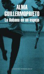 La Habana en un espejo (ebook)