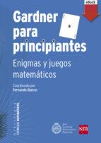 Gardner para principiantes (ebook) (ebook)