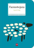 Fuenteovejuna (eBook-ePub) (ebook)