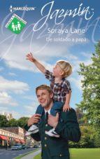 De soldado a papá (ebook)