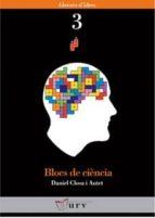 Blocs de ciència (ebook)