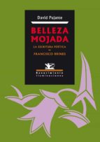 BELLEZA MOJADA