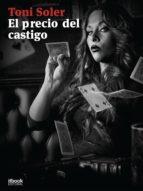 El Precio del Castigo (ebook)