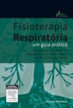 Fisioterapia Respiratória (ebook)