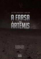 A farsa de Ártemis - 2a edição (ebook)