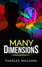 Many Dimensions (ebook)