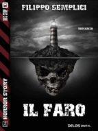 Il faro (ebook)