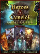 Heroes of Camelot Game Guide Unofficial (ebook)
